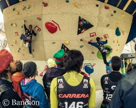 CK © Bandion © Bandion