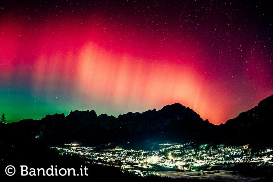 IMG_2012_Bandion