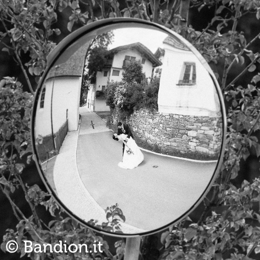 _A9R4253_Bandion