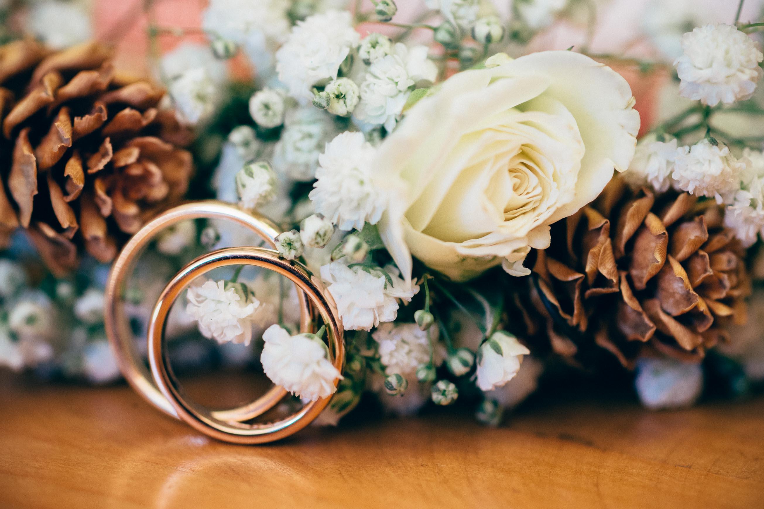 Matrimonio-Isabella-Alessio