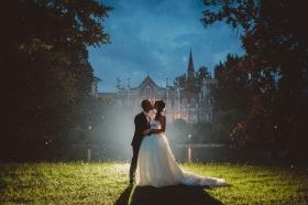 Matrimonio Alessandra Stefano