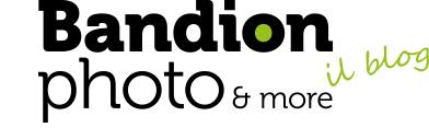 Diego Gaspari Bandion Fotografo – Photographer logo